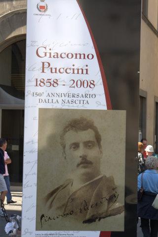 puccini-1