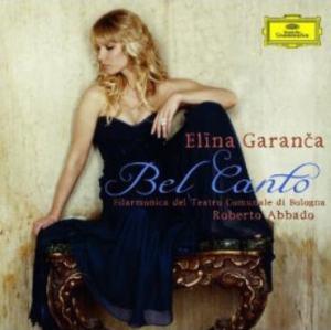 Garanca - Bel Canto